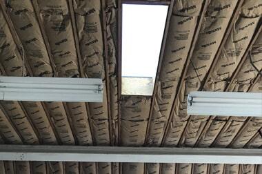 Insulation Company | Denver, CO | Mucilli Brothers Insulation