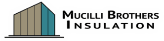 Since 1976, Mucilli Brothers Insulation has offered superior insulation services to the Denver, Colorado, area.